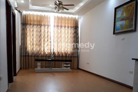 Bán căn hộ chung cư tòa OCT2 Xuân Phương hướng Tây Nam