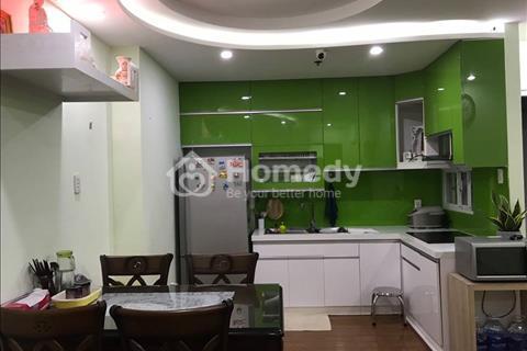 Cho thuê căn hộ The Harmona quận Tân Bình gần sân bay 2 phòng ngủ - 80m2