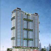 Cơ hội đầu tư sinh lợi nhanh với chung cư Hoàng Gia - New Melbourne Bắc Ninh, 17 triệu/m2