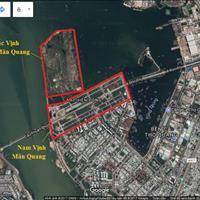 Dự án Thuận Phước - cơ hội đầu tư sinh lời cho khách hàng