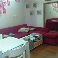 Cho thuê căn hộ chung cư cao cấp gần sân bay - 2 phòng ngủ - 84m2 - giá thuê 14 triệu/tháng
