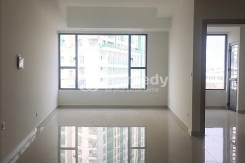 Cho thuê Officetel River Gate diện tích 62m2, nội thất cơ bản, cho thuê gấp trong tháng