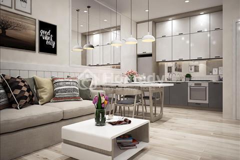Chỉ 1,2 tỷ nhận nhà ngay khu vực quận 8 - full nội thất cơ bản - chiết khấu 1 triệu/m2