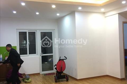 Chính chủ cần bán gấp căn Thanh Hà Cienco 5 - Kiến Hưng - Hà Đông