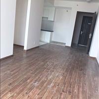 Bán căn hộ Avila 1, 52m2, quận 8, giá chỉ từ 1.2 tỷ bao phí