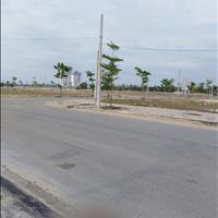 Sở hữu ngay lô đất Coco River Garden, Điện Dương, Quảng Nam