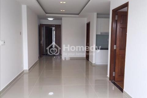 Diện tích 55m2, 2 phòng ngủ, 1 phòng khách, bếp, 1 wc, full đồ, 9 triệu/tháng