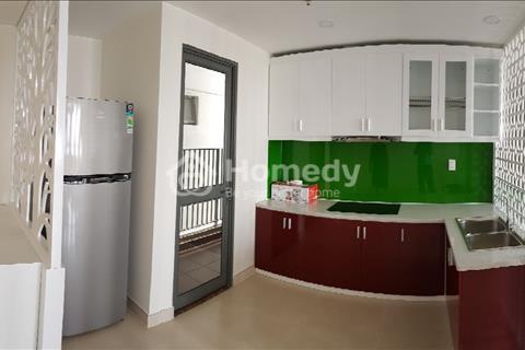 Cho thuê căn hộ Masteri 1 phòng ngủ, full nội thất giá chỉ 12 triệu/tháng thương lượng