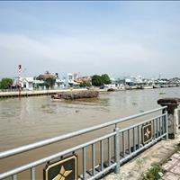 Chủ đầu tư thủ thừa Phú Thanh thông báo mở bán dự án cho nhà đầu tư Long An