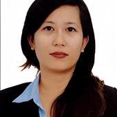 Lê Thị Thanh Trúc