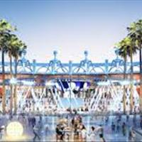 Căn hộ nghỉ dưỡng view biển Arena Cam Ranh full nội thất cao cấp chỉ từ 400 triệu