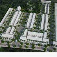Đất nền Khu đô thị mới Thành Nam Dragon giá ưu đãi