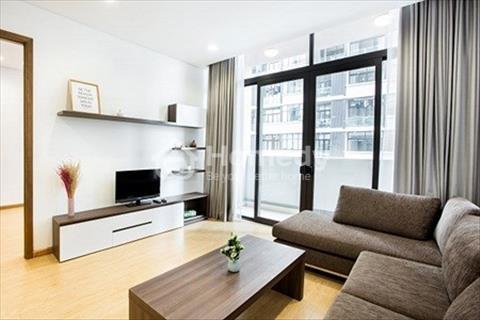 Cho thuê căn hộ chung cư Dolphin Plaza phù hợp với nhu cầu của bạn