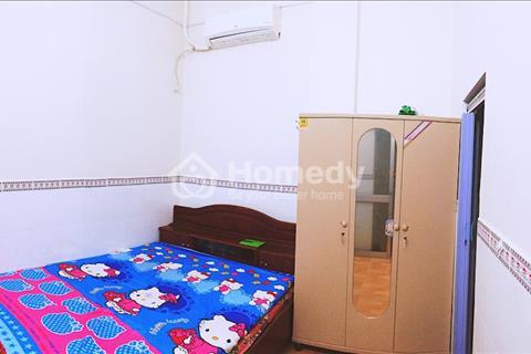 Tìm nữ share phòng trong nhà nguyên căn đầy đủ nội thất gần Aeon Mall Bình Tân