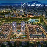 Siêu dự án đất nền và nhà phố vị trí kim cương 4 mặt tiền thành phố Bà Rịa mở bán