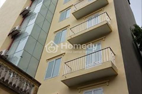 Cho thuê căn hộ chung cư mini, giá rẻ chỉ từ 2 triệu/tháng, diện tích 35m2