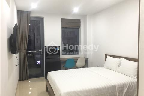 Cho thuê căn hộ ngắn hạn trong khu dân cư Him Lam giá rẻ