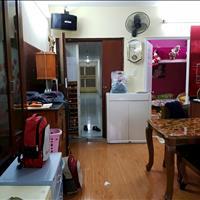 Cho thuê căn hộ Sacomreal 584, quận Tân Phú, 2 phòng ngủ, full đồ, 8 triệu/tháng