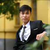 Nguyễn Huy Ngọc
