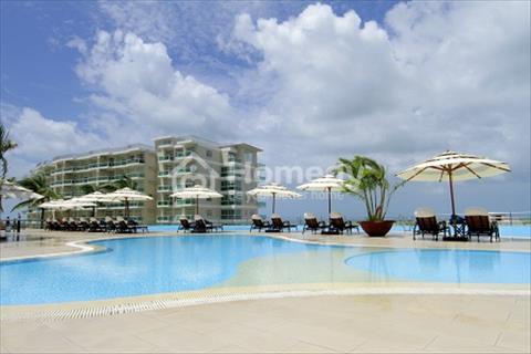 Ocean Vista - căn hộ nghỉ dưỡng Ocean Vista Mũi Né Phan Thiết