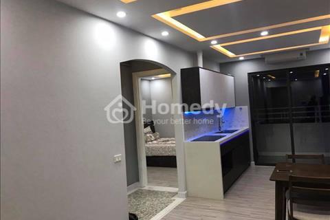Bán căn hộ Mường Thanh hướng Đông Nam full nội thất đẹp, tầng cao, giá 2,55 tỷ