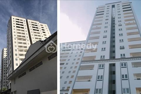 Cần bán gấp căn hộ Heaven Riverview 2 phòng giá 1,2 tỷ, nhận nhà ở ngay