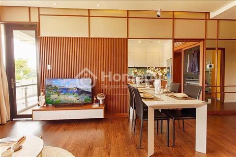 Mizuki mở bán block view sông đẹp nhất, giá từ 25 triệu/m2