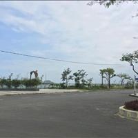 Bán đất biệt thự trung tâm Đà Nẵng, giá chỉ 30 triệu/m2