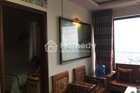 Bán căn hộ Green Star 234 Phạm Văn Đồng 2 phòng ngủ, 2 vệ sinh, mức giá cực hấp dẫn