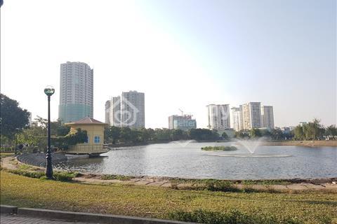 Ra mắt 25 căn ngoại giao K35 Tân Mai – Tầng 8, 10, 12, 15, 16 - Trực tiếp chủ đầu tư 19 triệu/m2