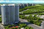 Chung cư Eco Dream mang đến cho cư dân một môi trường sống hoàn hảo với đầy đủ các tiện ích cao cấp như: trung tâm thương mại, bể bơi, sân chơi, không gian sinh hoạt chung xanh mát.