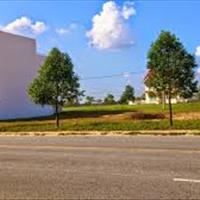 Bán đất nền quận 2, đường Võ Chí Công, đã có sổ