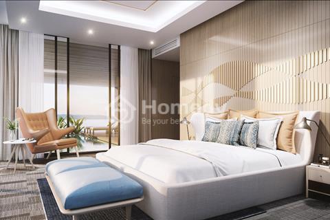 Mở bán Skyvillas đỉnh nhất Cocobay Đà Nẵng, phiên bản chuẩn, số lượng hạn chế, duy nhất 4 căn