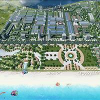 Cơ hội sở hữu đất nền giá cực hấp dẫn tại dự án đất biển Sea View