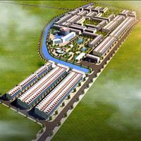 Chỉ từ 450 triệu, nhận ngay lô đất nền 100 m2 thành phố mới Sông Công, cơ hội đầu tư 2018