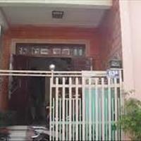 Nhanh tay mua nhà hẻm 458 Huỳnh Tấn Phát, Tân Thuận Tây