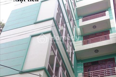 Nhà cho thuê - giá rẻ - phố Mai Dịch - quận Cầu Giấy