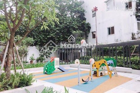 Chính chủ bán căn Duplex 83m2, hoàn thiện nội thất, giá 4,5 tỷ, dự án 3 tháng đã có sổ hồng