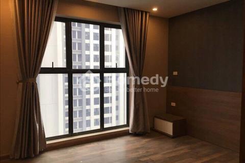 Cho thuê căn hộ chung cư Vinapharm 60B Nguyễn Huy Tưởng, 75m2, đồ cơ bản nhà đẹp giá 10 triệu