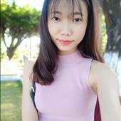 Nguyễn Nghi
