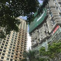 Căn hộ Hilton 1 phòng ngủ, hướng Nam, view sông Hàn, Sơn Trà