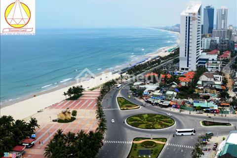 Chính chủ bán rẻ căn hướng Đông tầng cao căn 20 view biển giá 2 tỷ 150 triệu