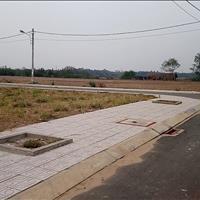 Bán gấp 3 lô ở khu dân cư Trường Lưu, sổ hồng, giá chỉ 18 triệu/m2