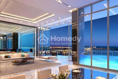 Mở bán 3 suất cuối cùng căn hộ Penthouse Vinhomes Central Park – Vinhomes Tân Cảng, Bình Thạnh