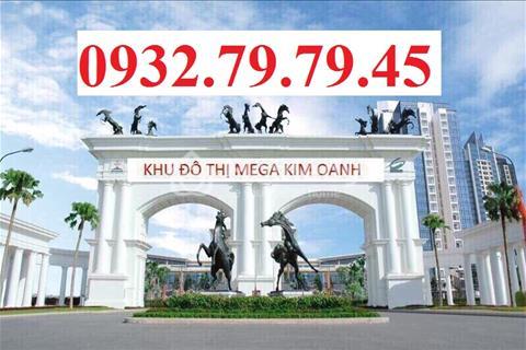 Rút tiền khỏi ngân hàng đầu tư tại Phú Hội Mega City 2 lợi nhuận phát triển tối đa đến 20%