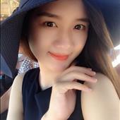 Phạm Nguyễn Minh Tú
