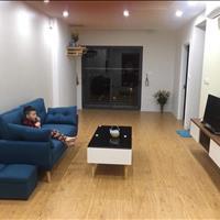 Bán gấp căn hộ GoldSilk Complex, Vạn Phúc, quận Hà Đông, Hà Nội