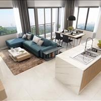 Apartment Facing Sala Dai Quang Minh, pay 30% - 35,000 USD, received apartment immediately