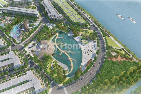 Mở bán dự án đất nền hot nhất Long An, vị trí ngay Cần Giuộc, xã Tân Kim, giá hấp dẫn