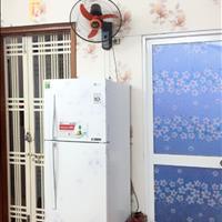 Bán căn hộ chung cư 45m2 Thịnh Liệt, Hoàng Mai, 680 triệu, gần Giải Phóng